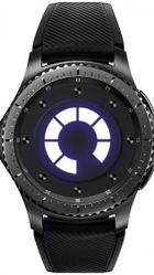 LinkSmart смарт-часы запуск скрипта