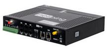 NetPing 4PWR-220 v6 1 GSM3G