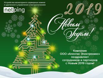 netping.ru
