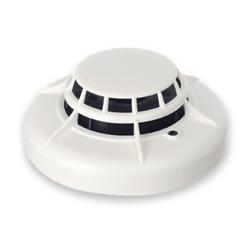 Датчик дыма ИП 212 101-2М-A10R