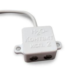 NetPing выпустил новый датчик протечки H2О