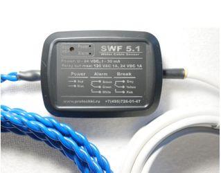 датчик SWF5.1