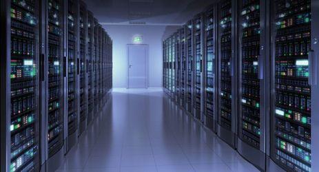 Мониторинг серверной комнаты и ЦОД. Рекомендованные стандарты и лучшие практики