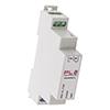 Rezolvarea problemelor de reţea   HP Laserjet P