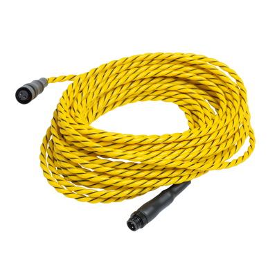 WLC10 кабель протечки