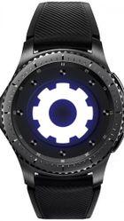 LinkSmart смарт-часы скрипты