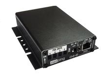 NetPing NP-GB322