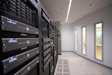 Пример автоматизации админских задач на основе Zabbix и NetPing