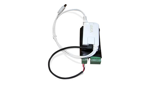 Адаптер WiFi VAP11N