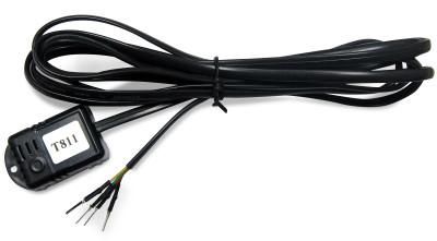 Датчик температуры (T811) от NetPing