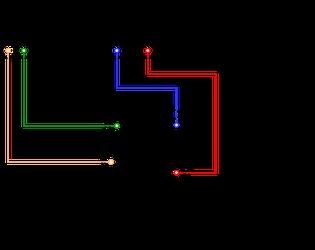 Схема подключения газосигнализатора