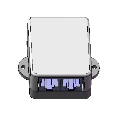 Устройство NetPing DKST61-01
