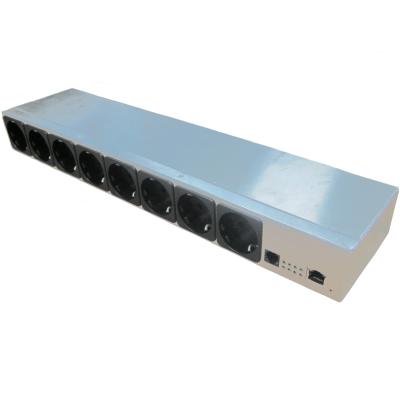 Устройство NetPing PWR68-01